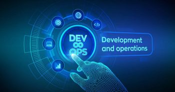 Applications and DevOps