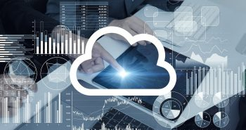 The state of cloud computing in 2020
