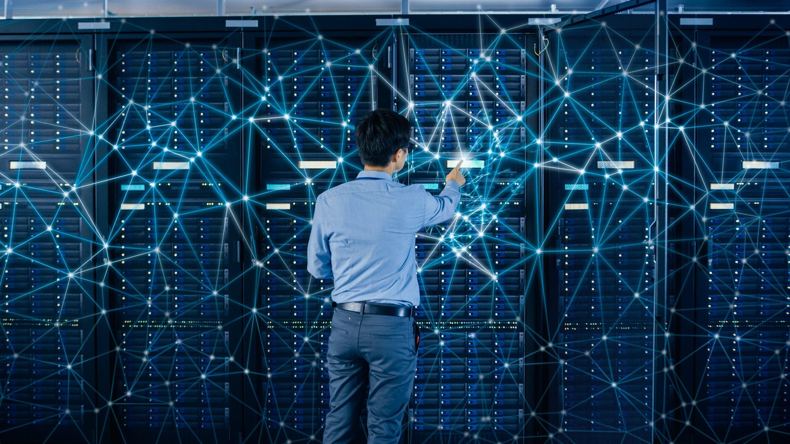 Serverless: The future of cloud computing