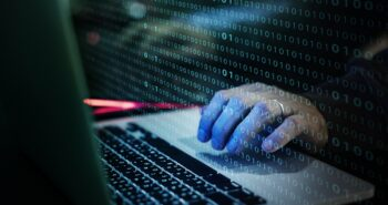 Five Prominent Cyber Security Threat To Watch Out For
