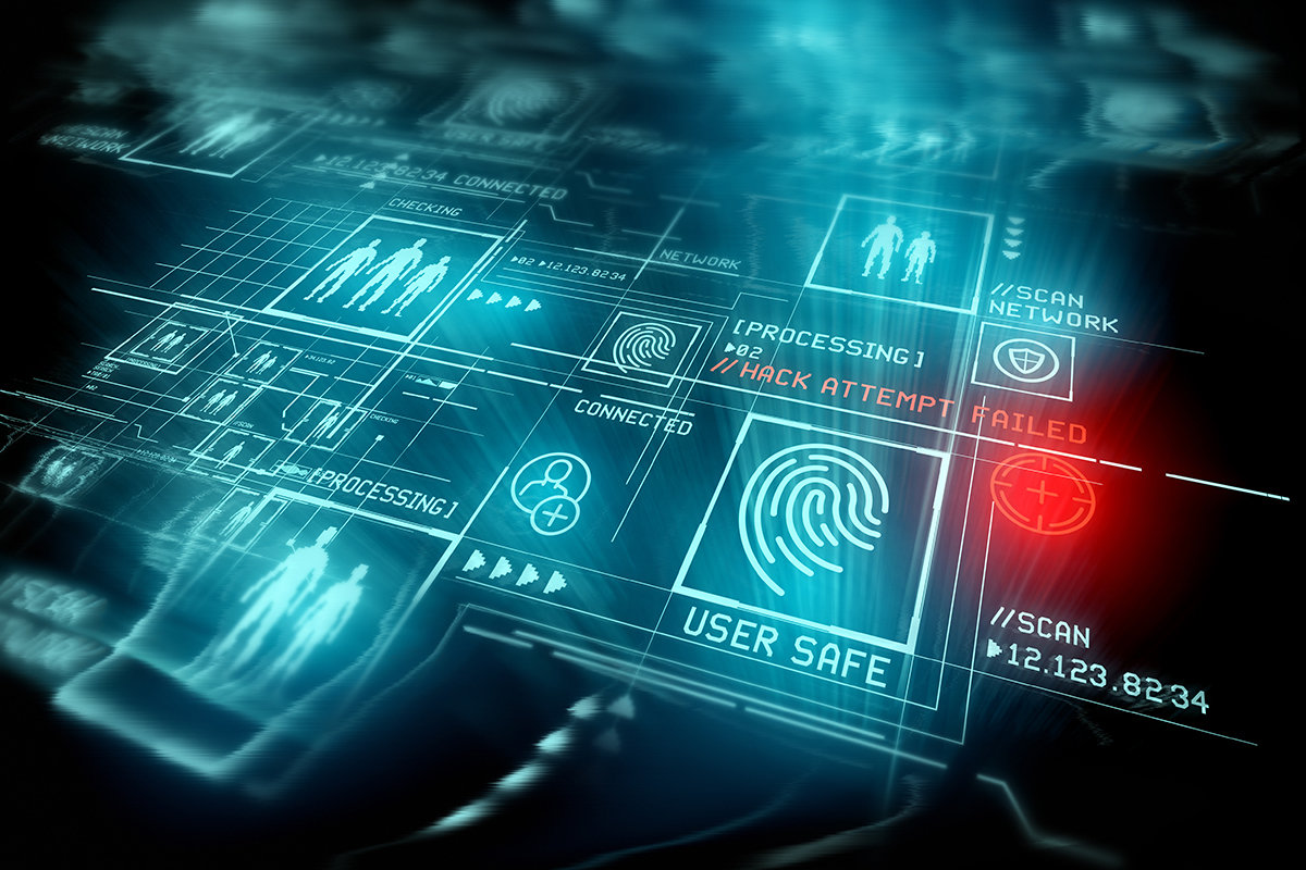 10 Database Security Best Practices You Should Know