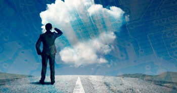 8 Trends Shaping the Future of Cloud Computing in 2021